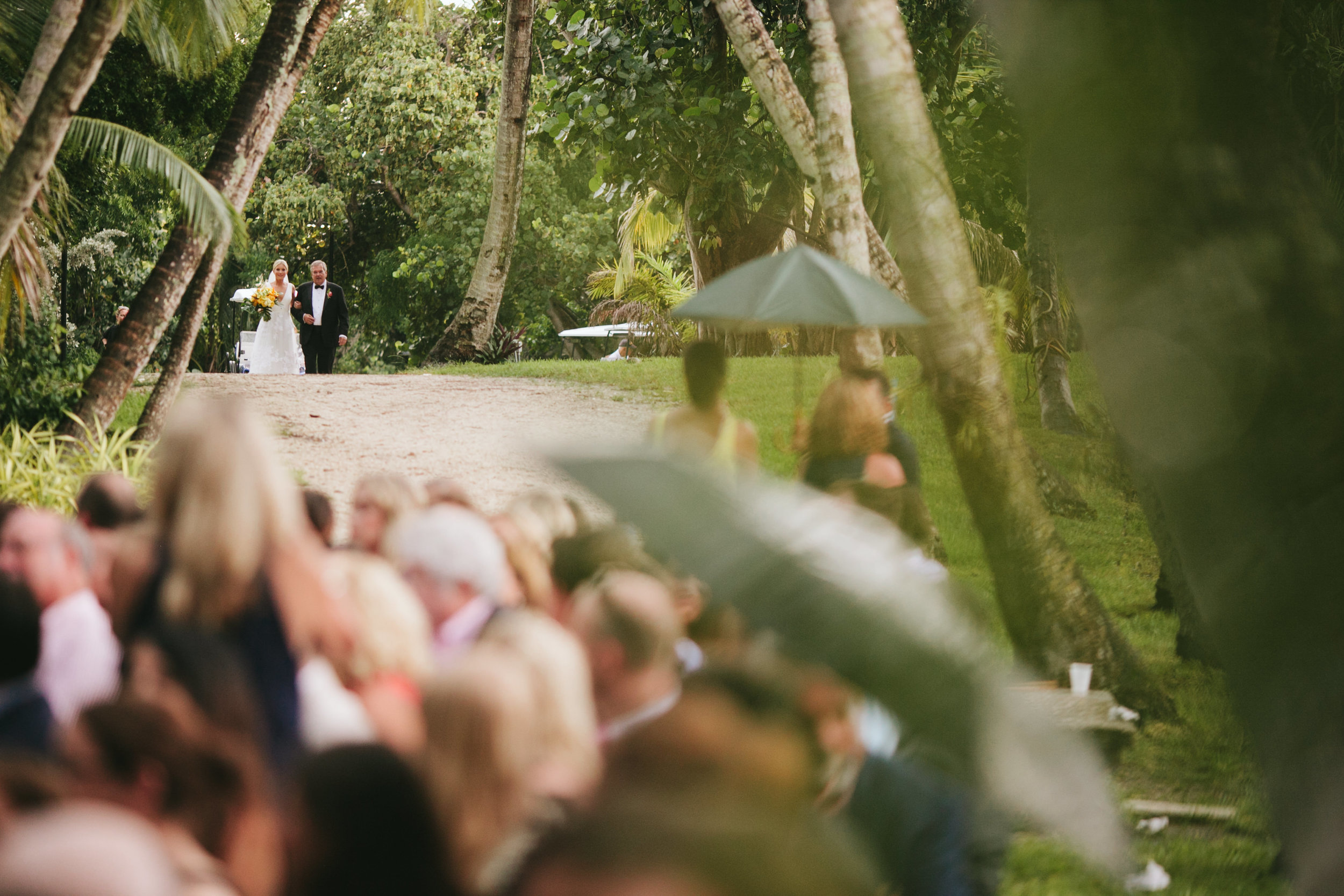 Tropical Garden Wedding at the Bonnet House Fort Lauderdale (32).jpg