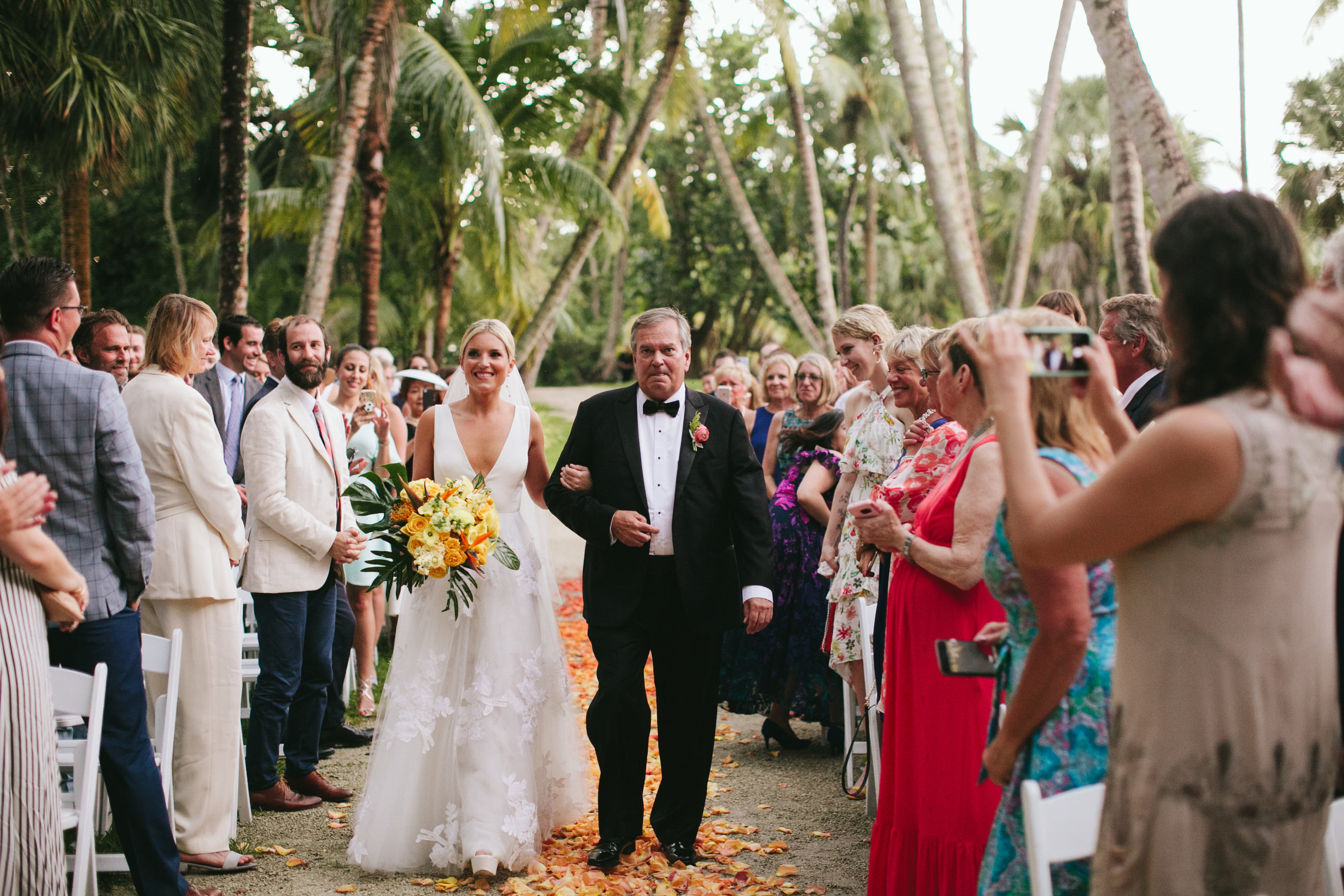 Tropical Garden Wedding at the Bonnet House Fort Lauderdale (35).jpg
