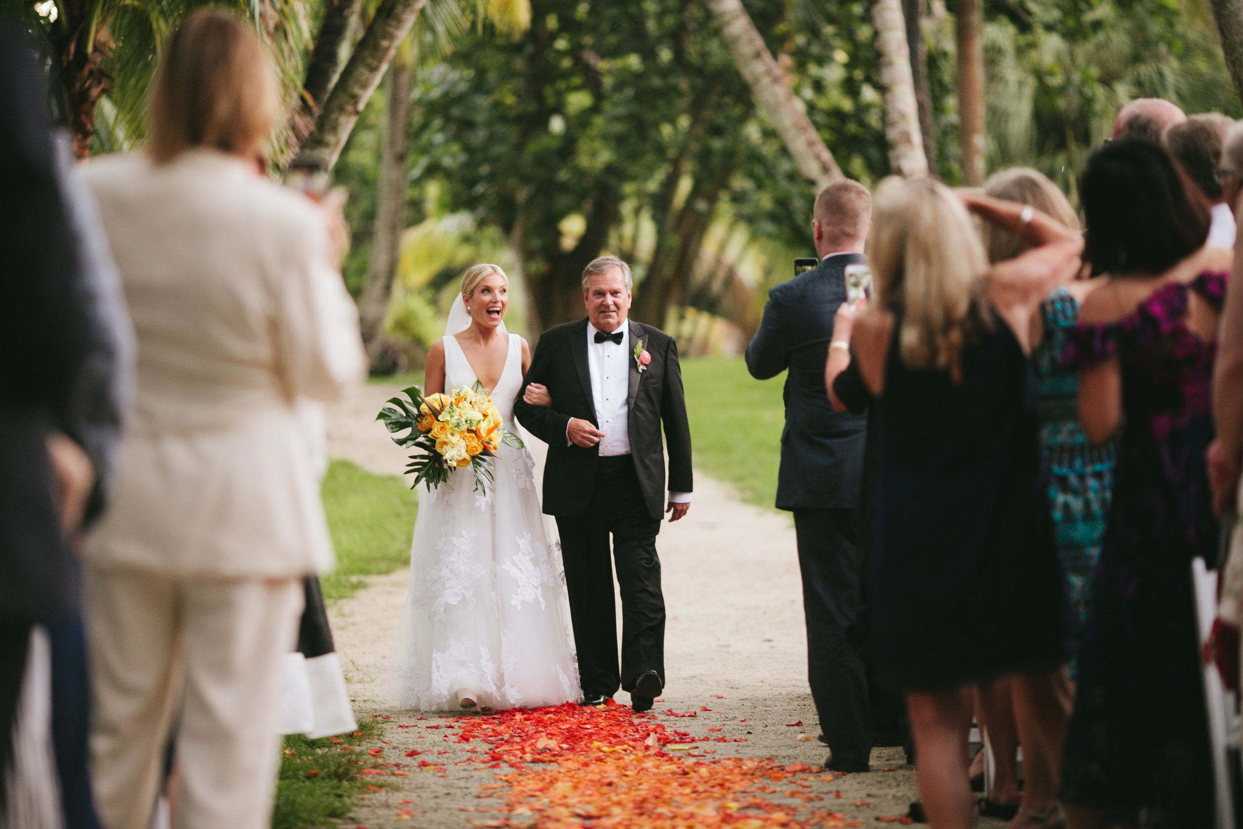 Tropical Garden Wedding at the Bonnet House Fort Lauderdale (34).jpg
