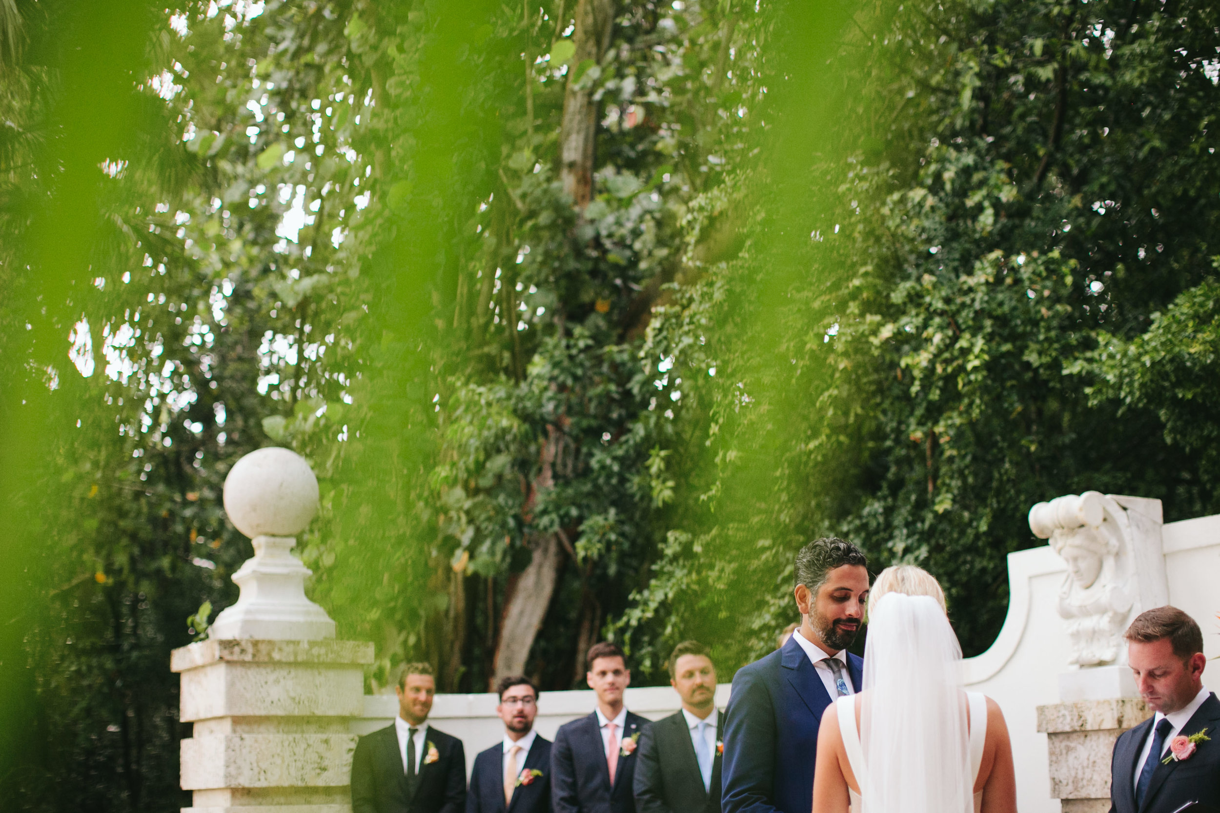 Tropical Garden Wedding at the Bonnet House Fort Lauderdale (44).jpg
