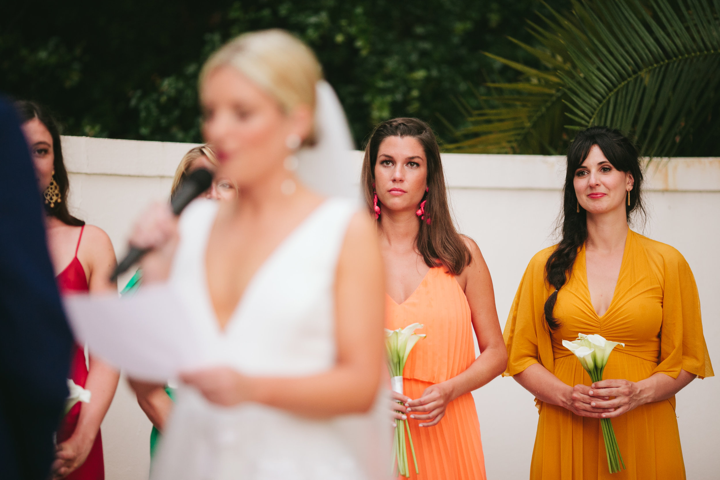Tropical Garden Wedding at the Bonnet House Fort Lauderdale (43).jpg