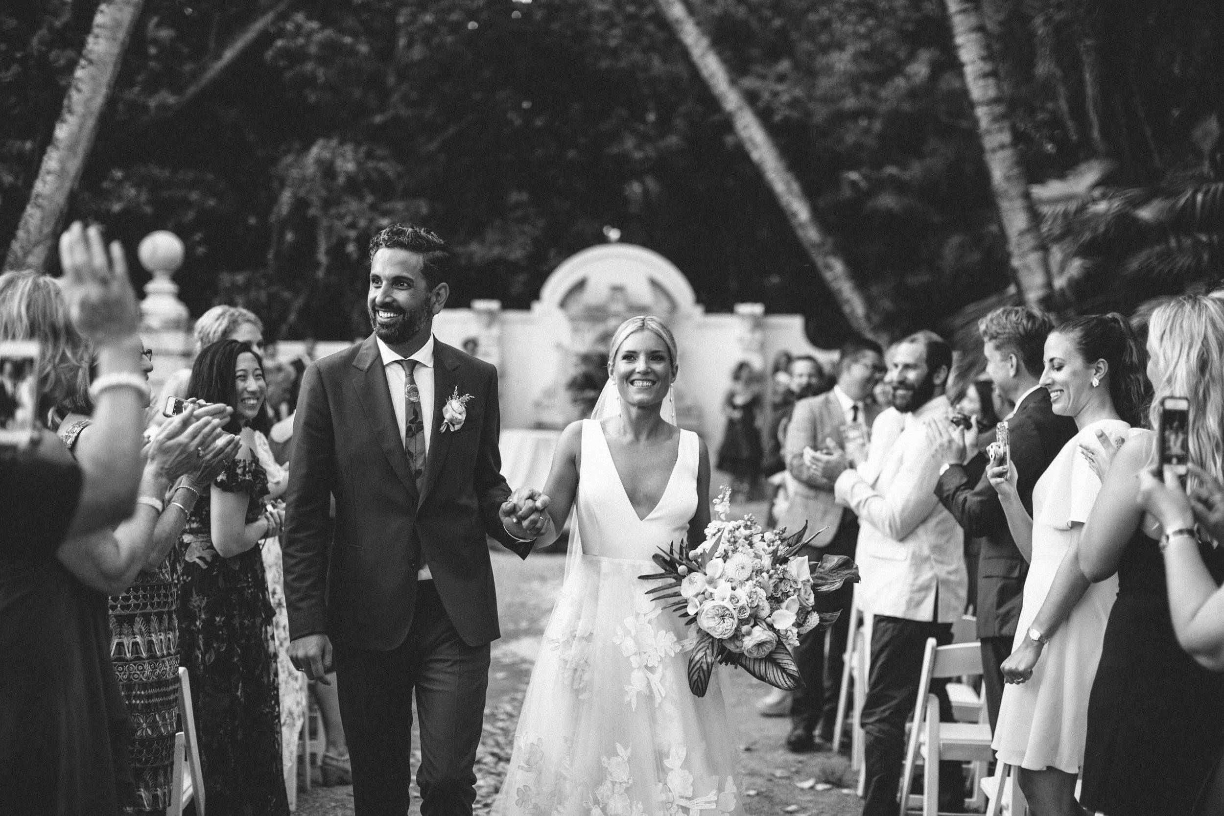 Tropical Garden Wedding at the Bonnet House Fort Lauderdale (49).jpg