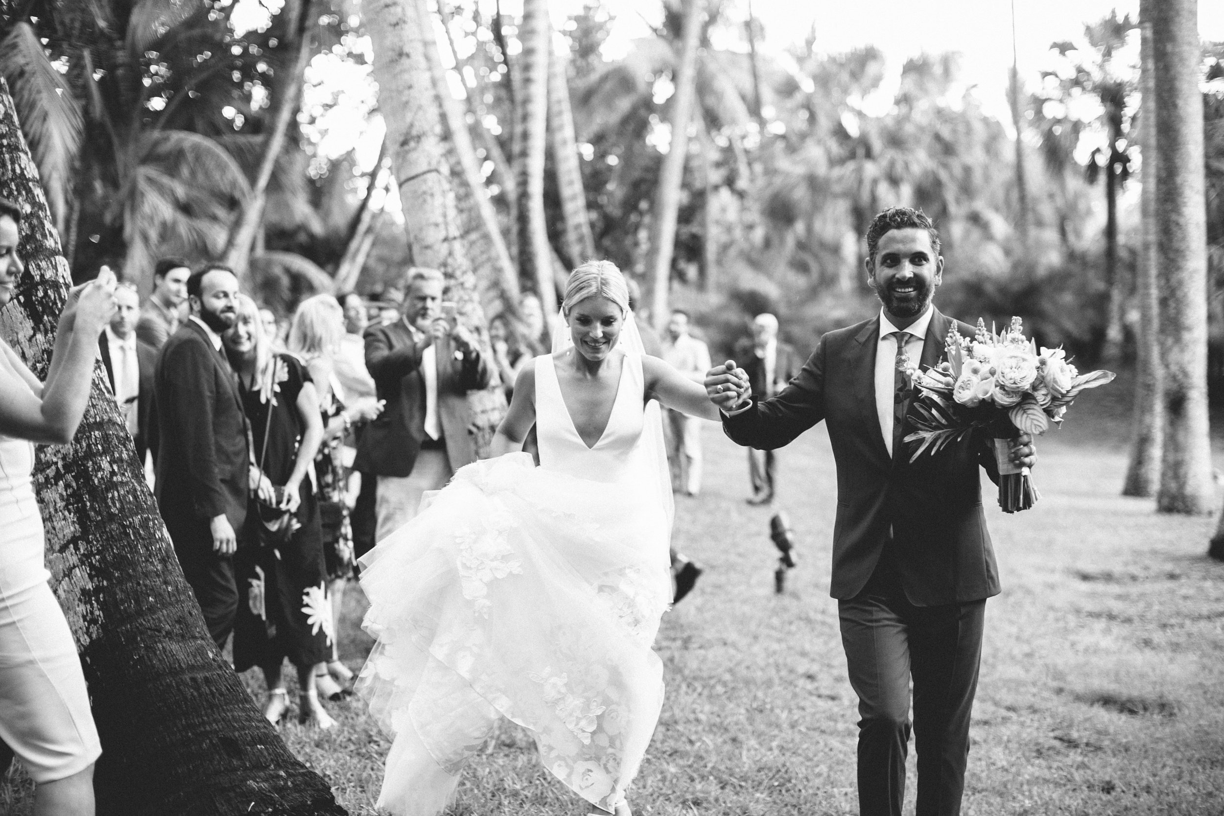 Tropical Garden Wedding at the Bonnet House Fort Lauderdale (50).jpg