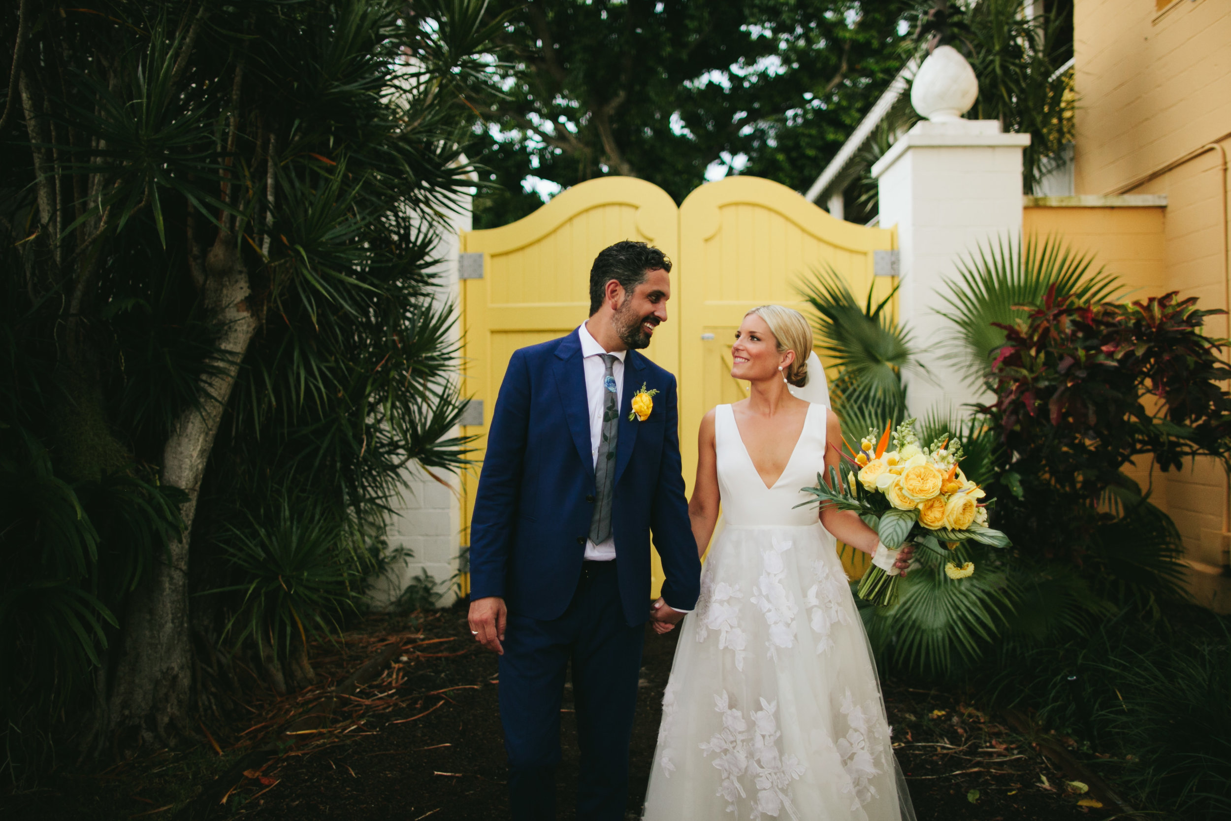 Tropical Garden Wedding at the Bonnet House Fort Lauderdale (54).jpg