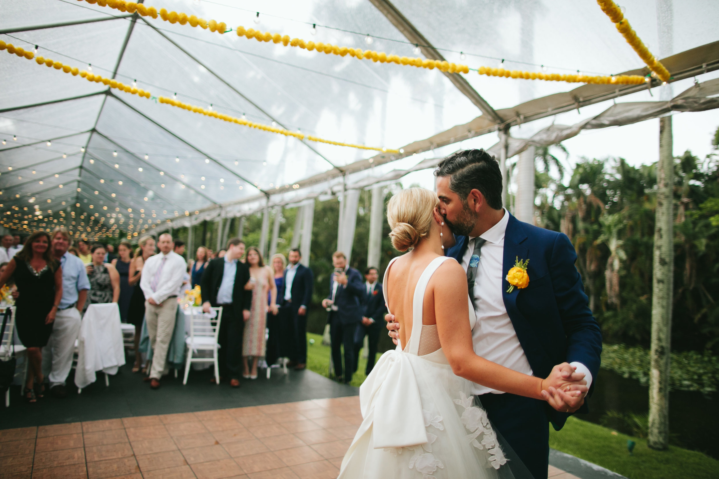 Tropical Garden Wedding at the Bonnet House Fort Lauderdale (66).jpg