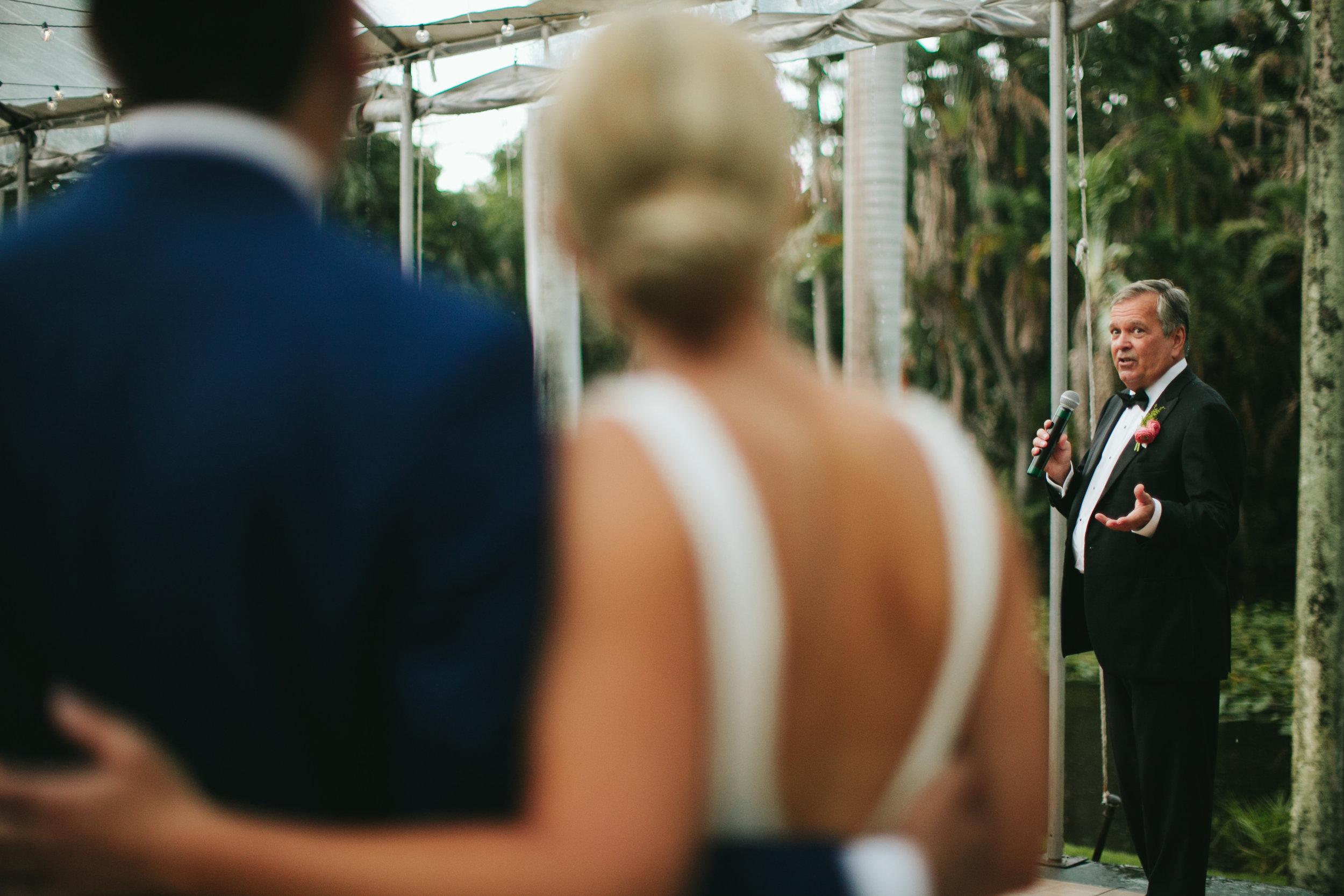 Tropical Garden Wedding at the Bonnet House Fort Lauderdale (71).jpg