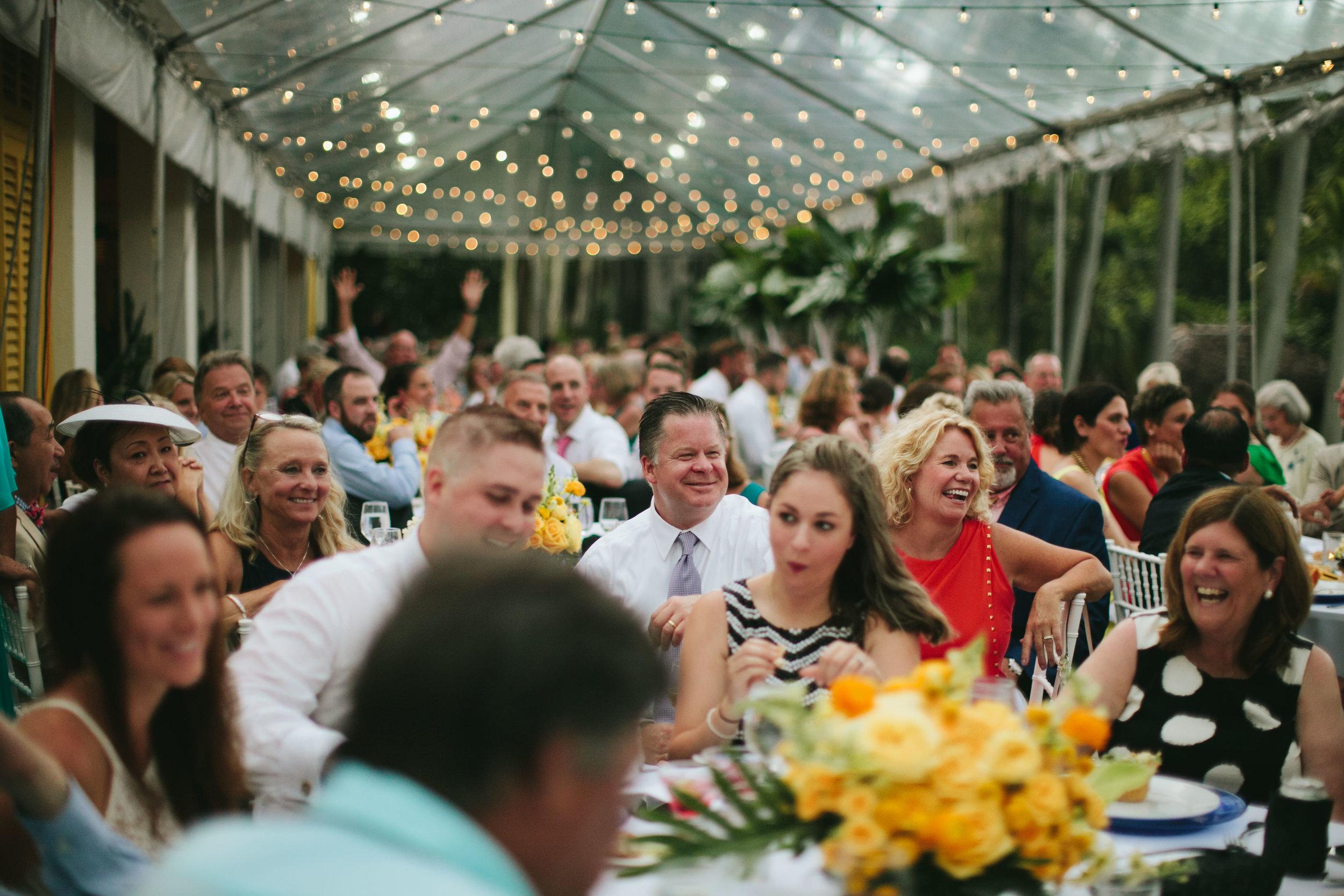 Tropical Garden Wedding at the Bonnet House Fort Lauderdale (72).jpg