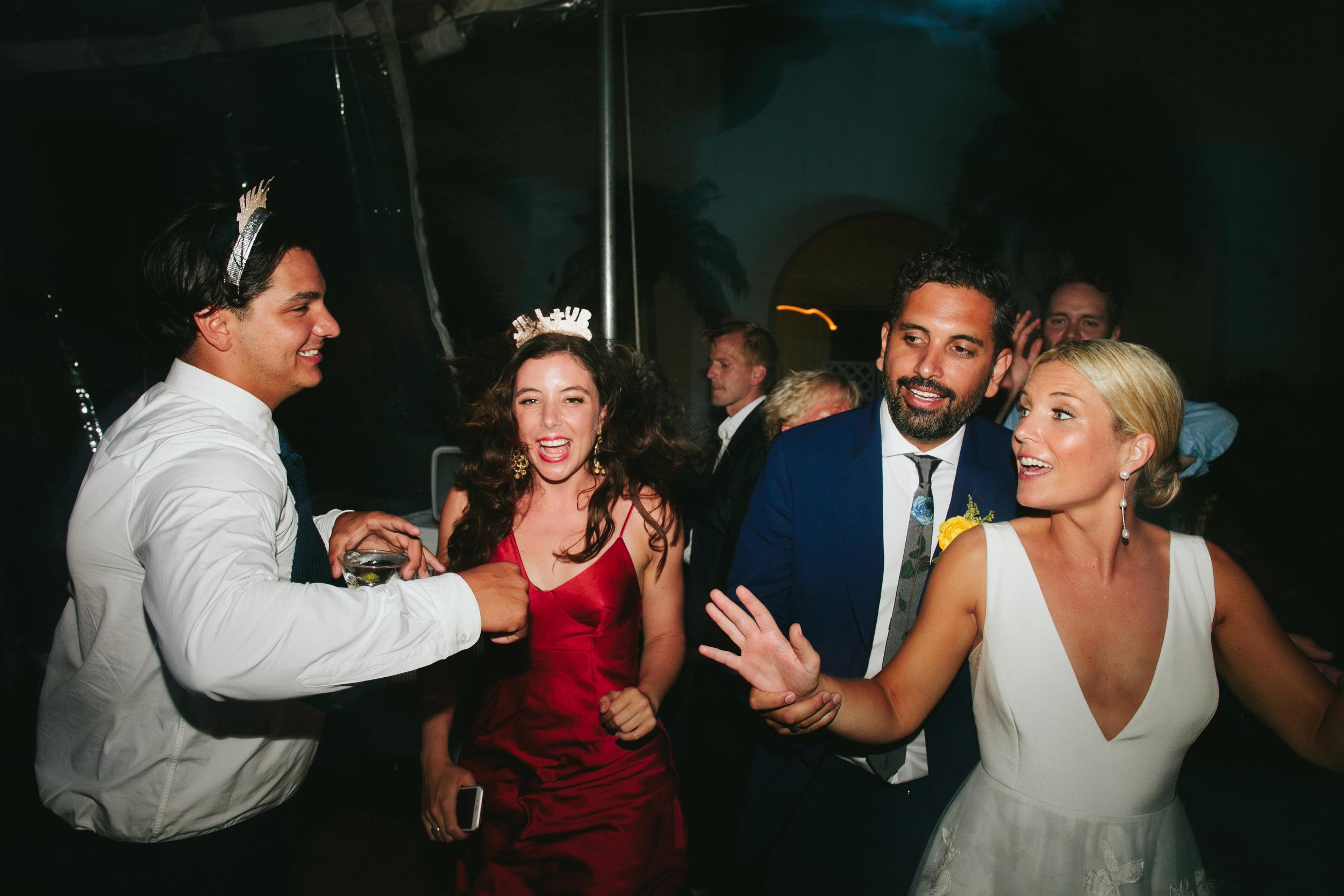Tropical Garden Wedding at the Bonnet House Fort Lauderdale (80).jpg