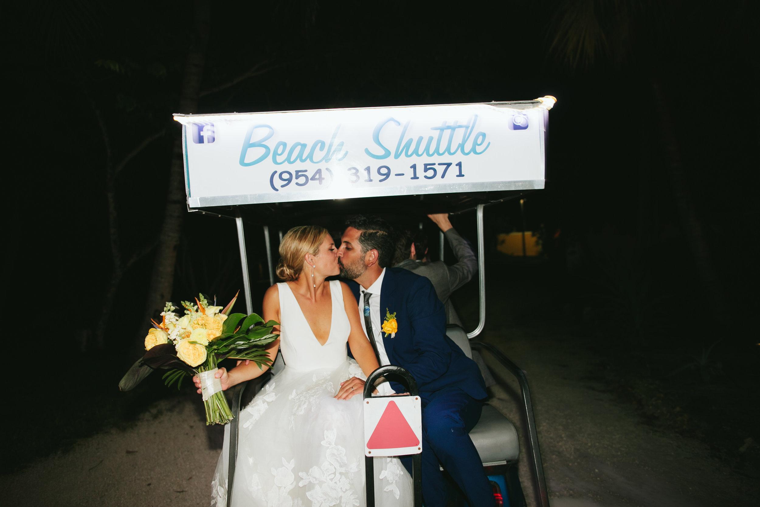 Tropical Garden Wedding at the Bonnet House Fort Lauderdale (98).jpg