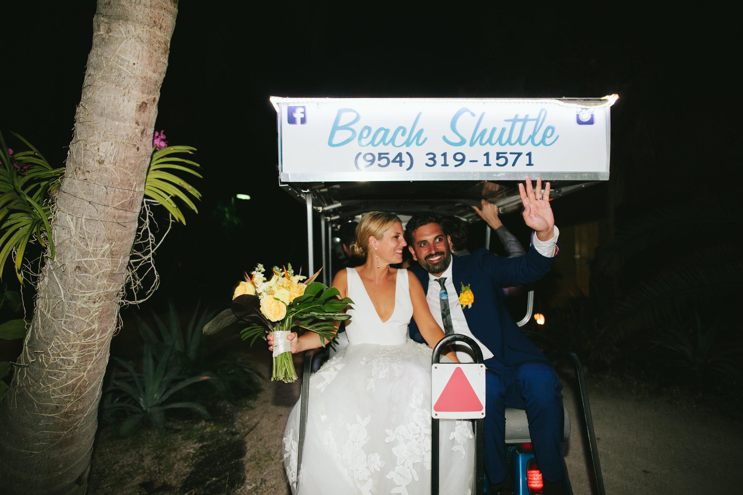 Tropical Garden Wedding at the Bonnet House Fort Lauderdale (97).jpg