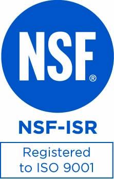 Registered to ISO 9001_blue.jpg