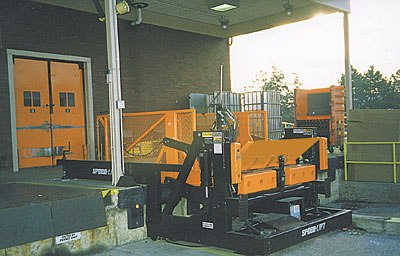 USPS - frame beyond dock-side view from truck end.jpg