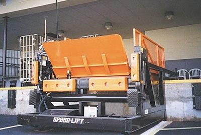 USPS - frame beyond dock model-truck end.jpg