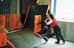 Lift with lateral track - inside (2).jpg