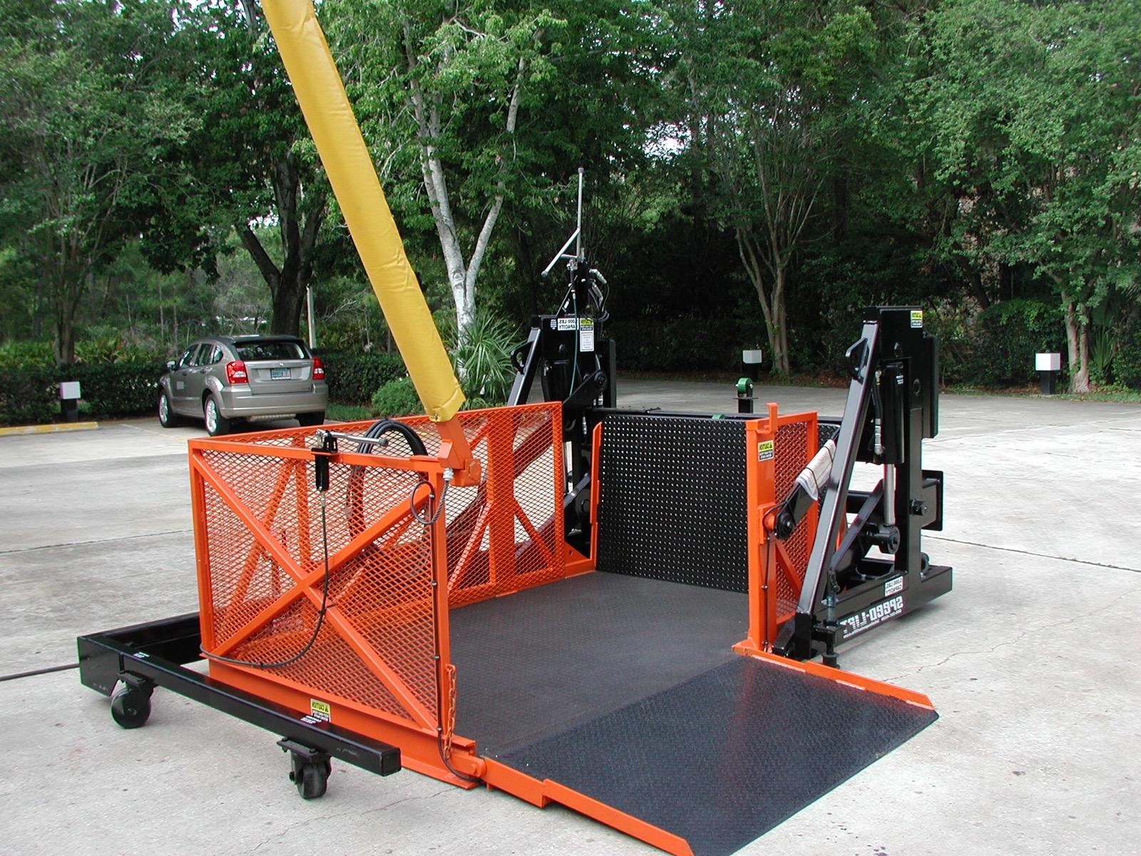 SL-5000-B-SOP-R with safety bar raised.JPG