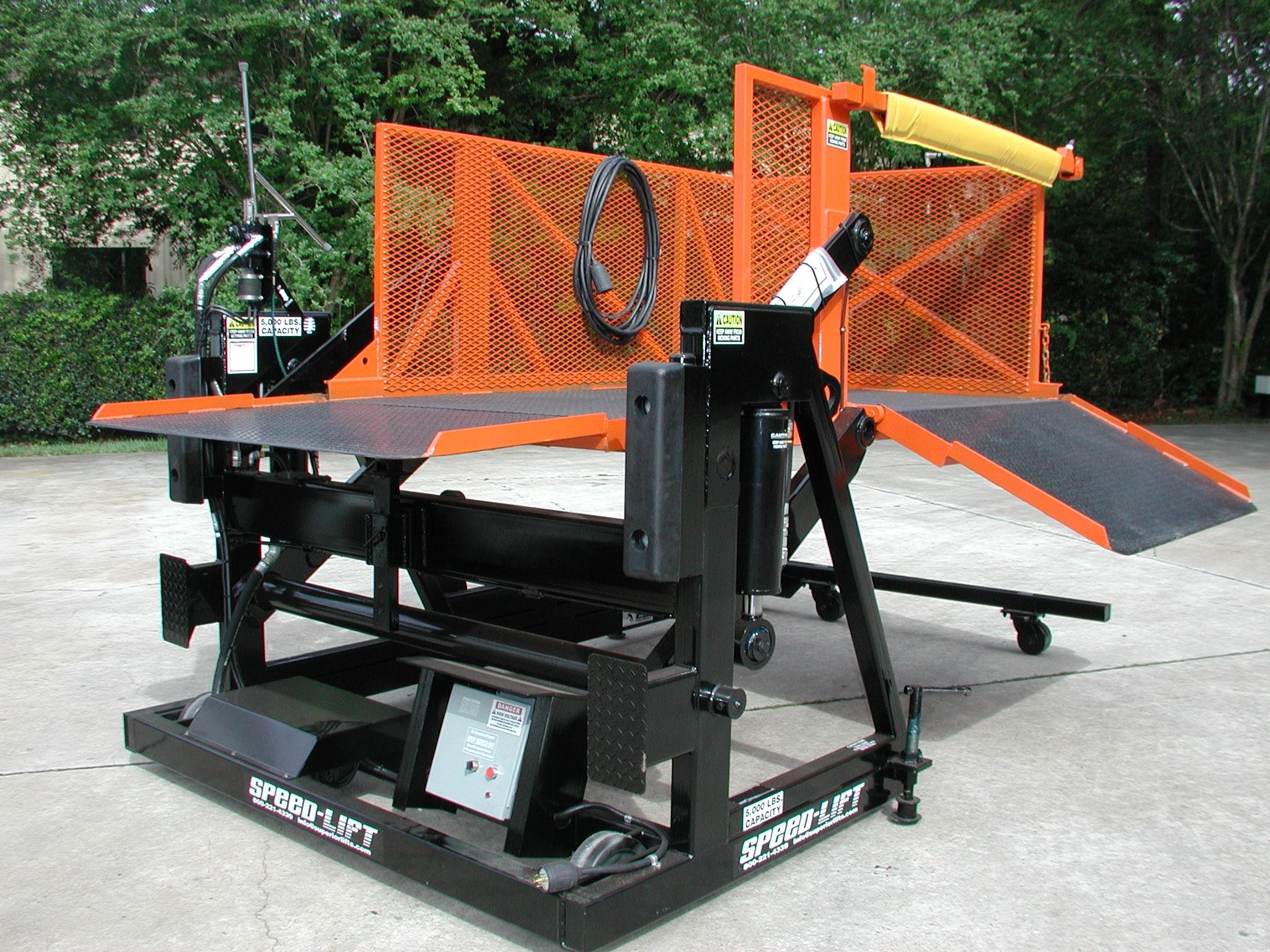 SL-5000-B-SOP-L raised.JPG