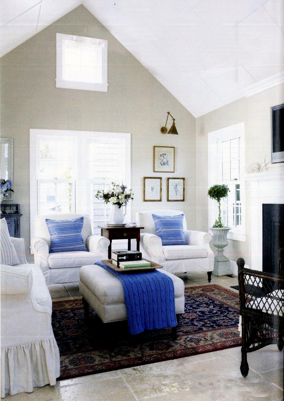 barnstable_living room_sitting room.jpg