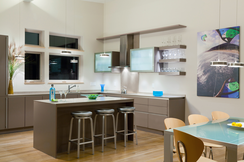hyannis_kitchen_night.jpg