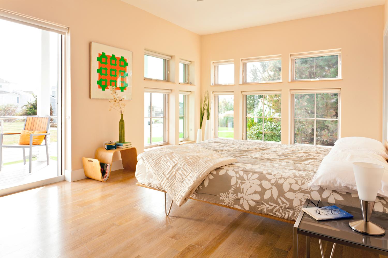 hyannis_master bedroom.jpg