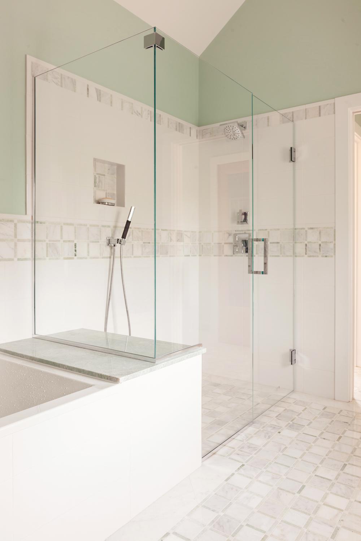 brewster_bath_shower.jpg