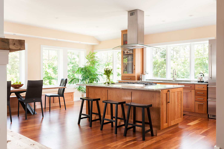 brewster_kitchen_windows.jpg