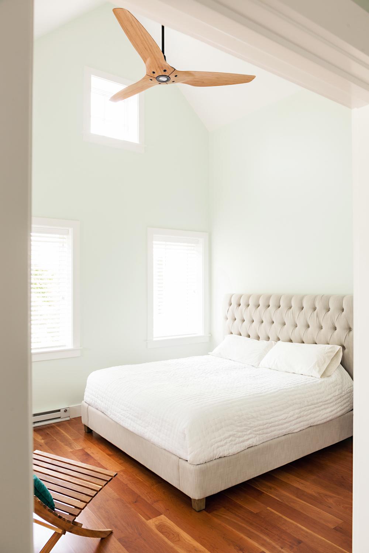 brewster_master bedroom.jpg