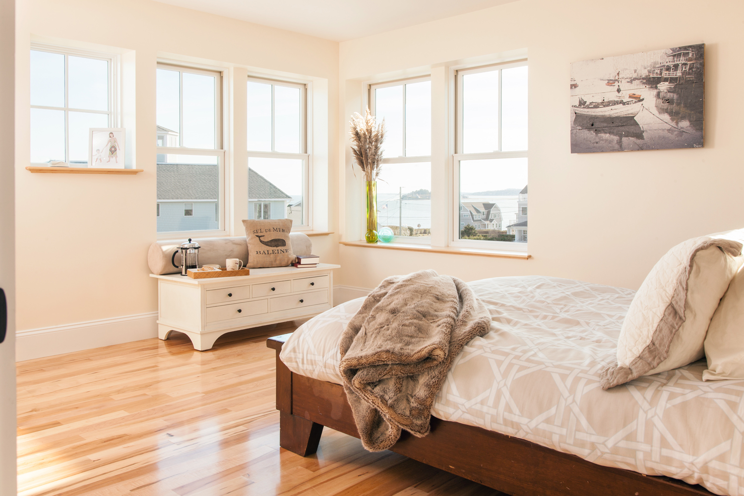 scituate_master bedroom.jpg