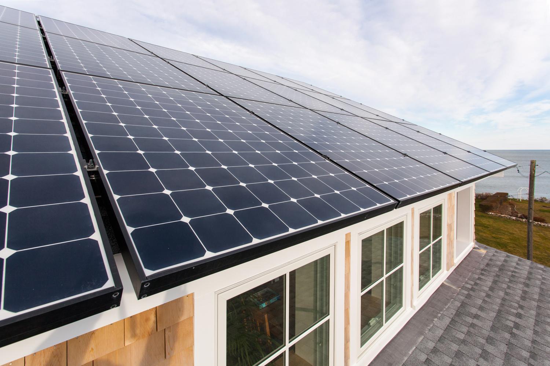 scituate_solar panels.jpg