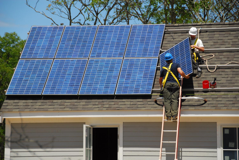 solar panels_full roof.jpg