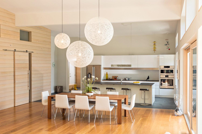 lincoln_kitchen_dining room.jpg