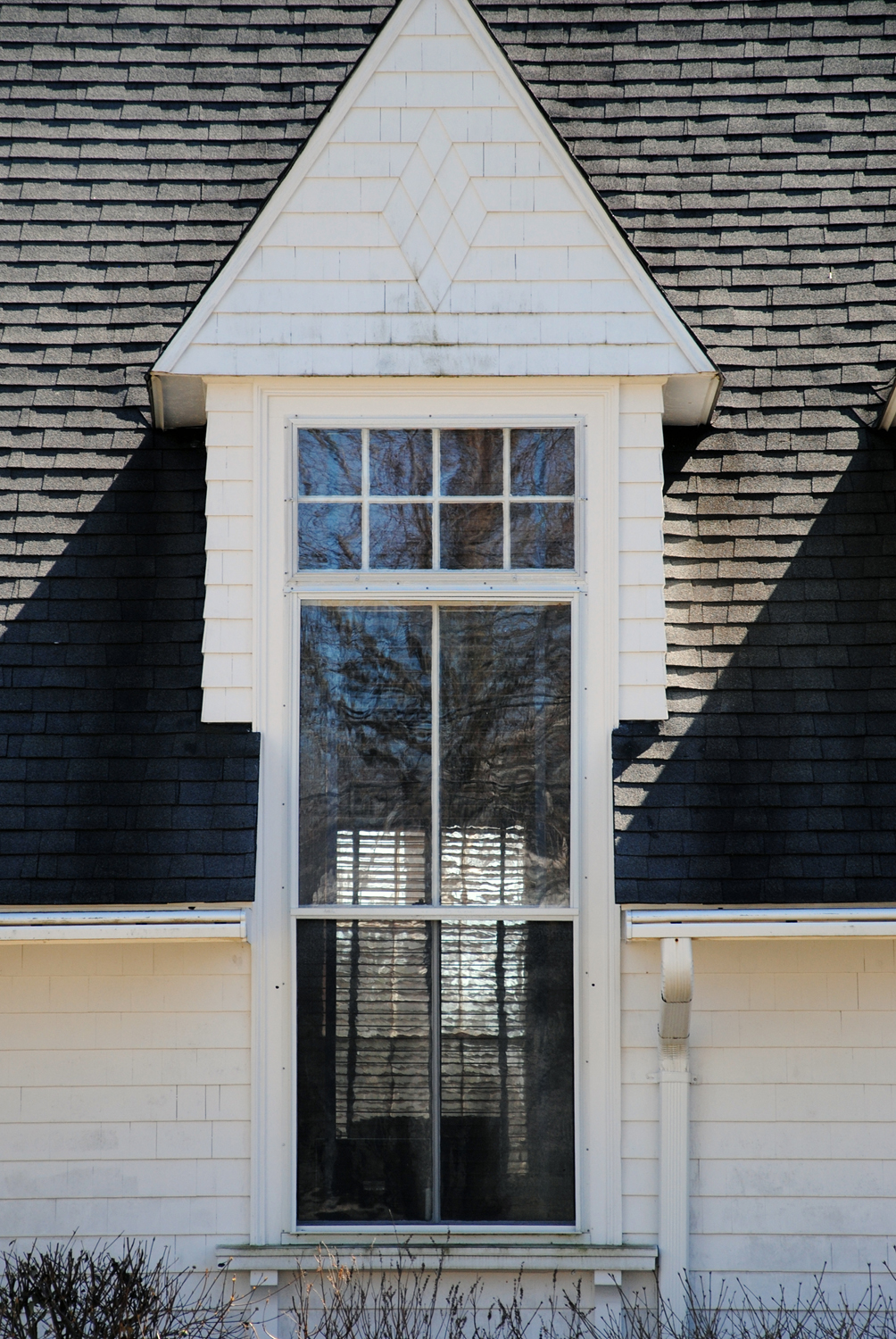 sears dormer detail_reduced.jpg