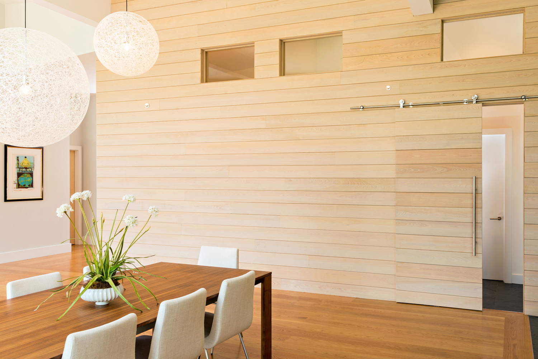 lincoln_cedar wall.jpg