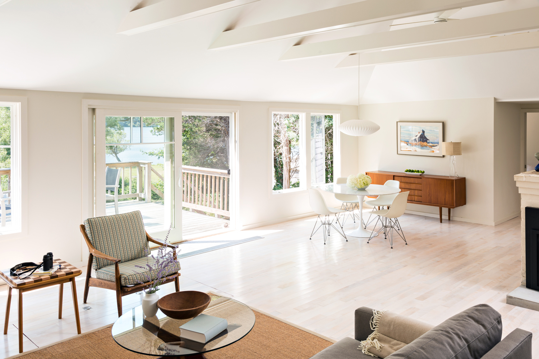scargo_living room_view.jpg