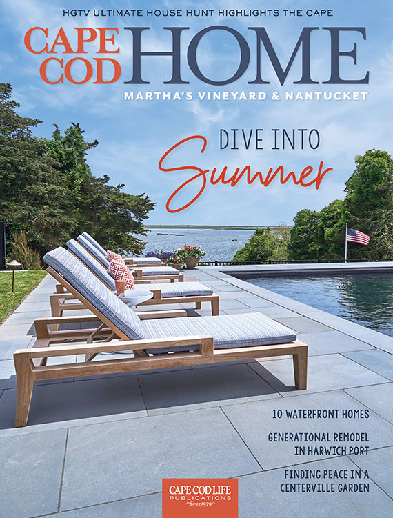 CAPE COD HOME COVER.jpg