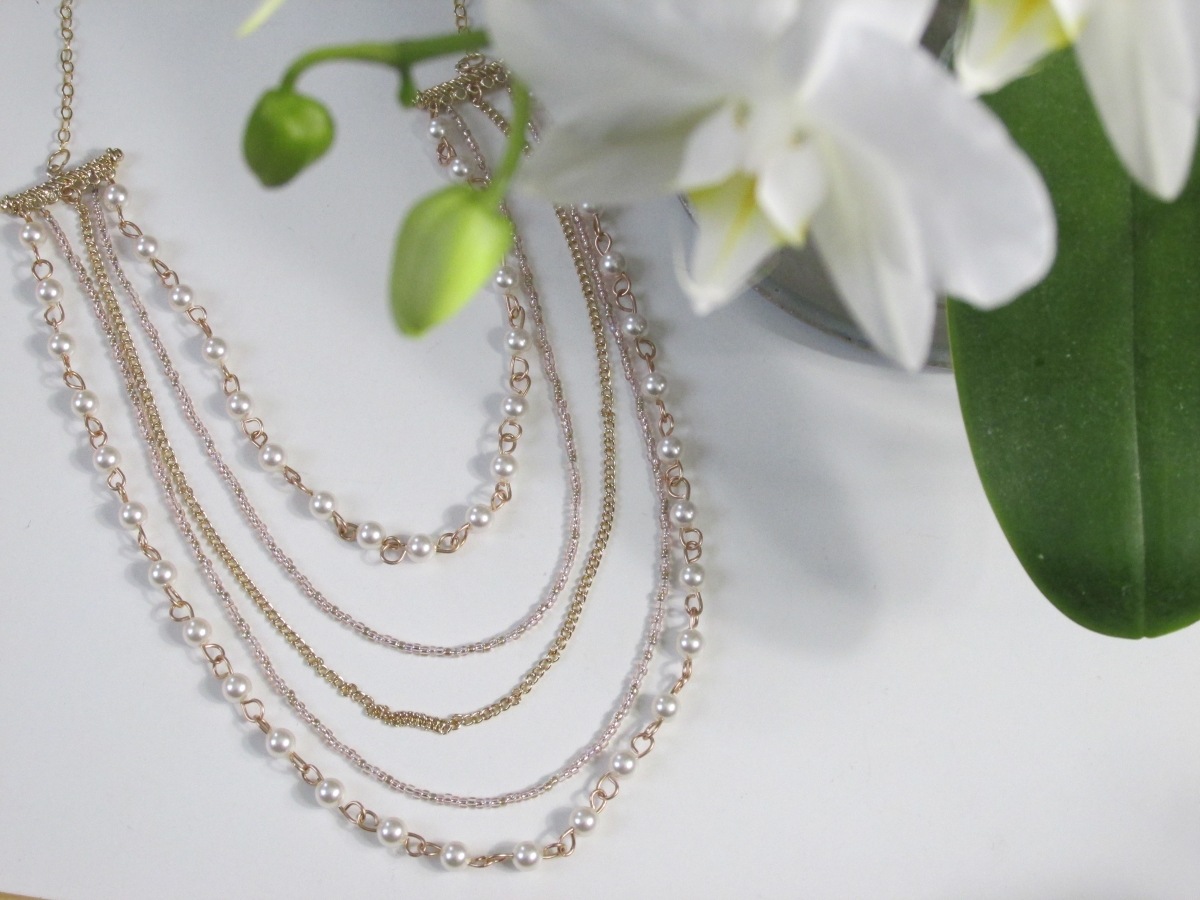 RachelWeberDesigns_jewelry