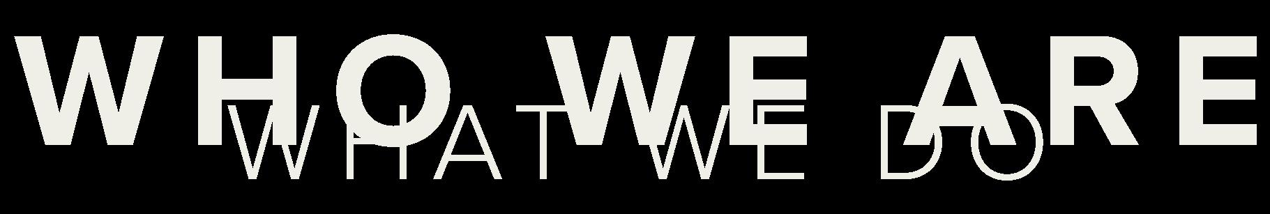 WhoWeAre2.png