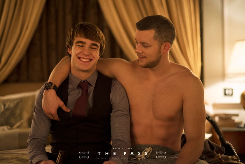50-Nico-Mirallegro-(Harry)-&-Russell-Tovey-(Jason).png
