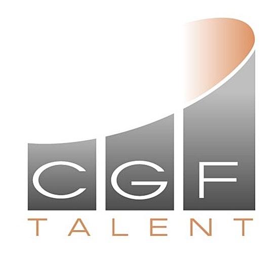 Carlton, Goddard, & Freer - 352 Seventh Avenue,Suite 1601New York, NY 10001(212)-379-6822