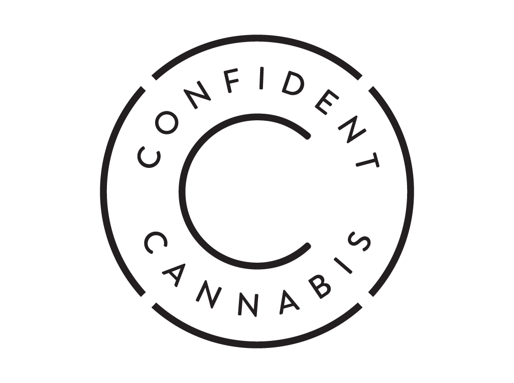 confident-cannabis.png