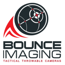 Bounce-imaging.png