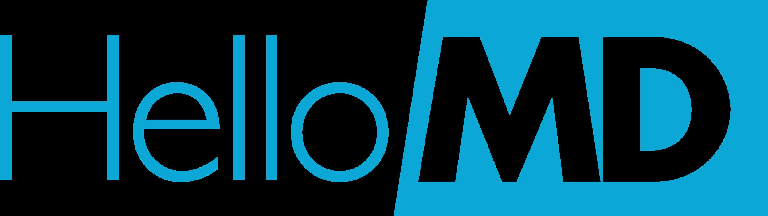 HelloMD_Logo.png