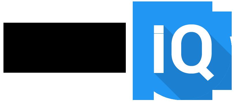 leadIQ_logo.png
