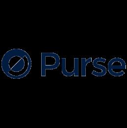purse.io.png