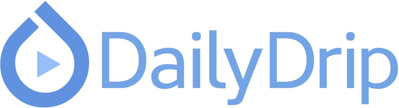daily_drip_logo.png