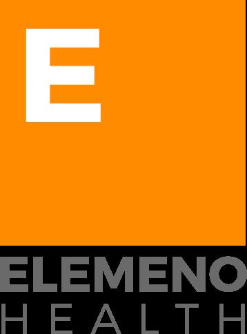 elemeno-health.png