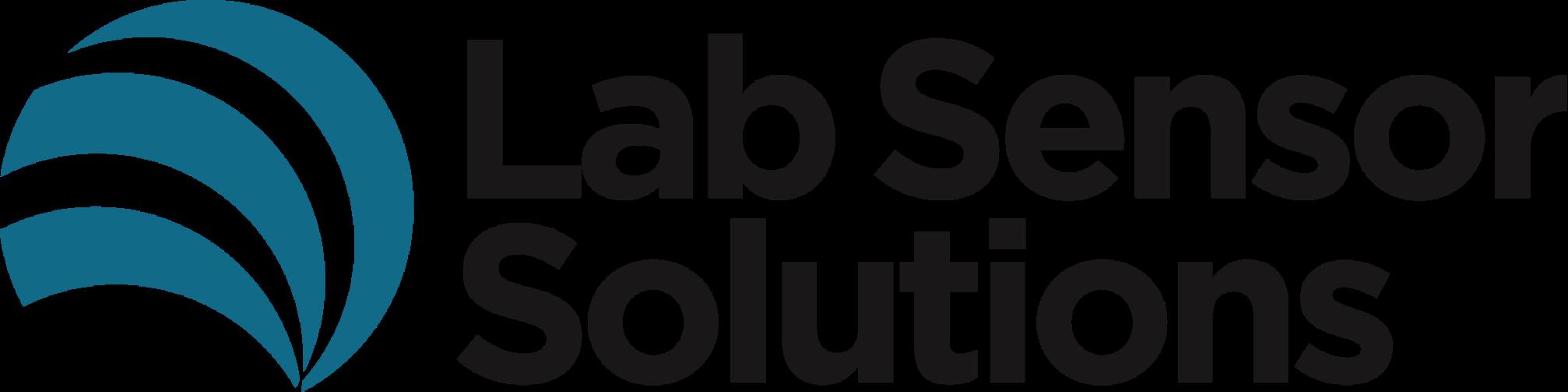 lab-sensor-solutions.png