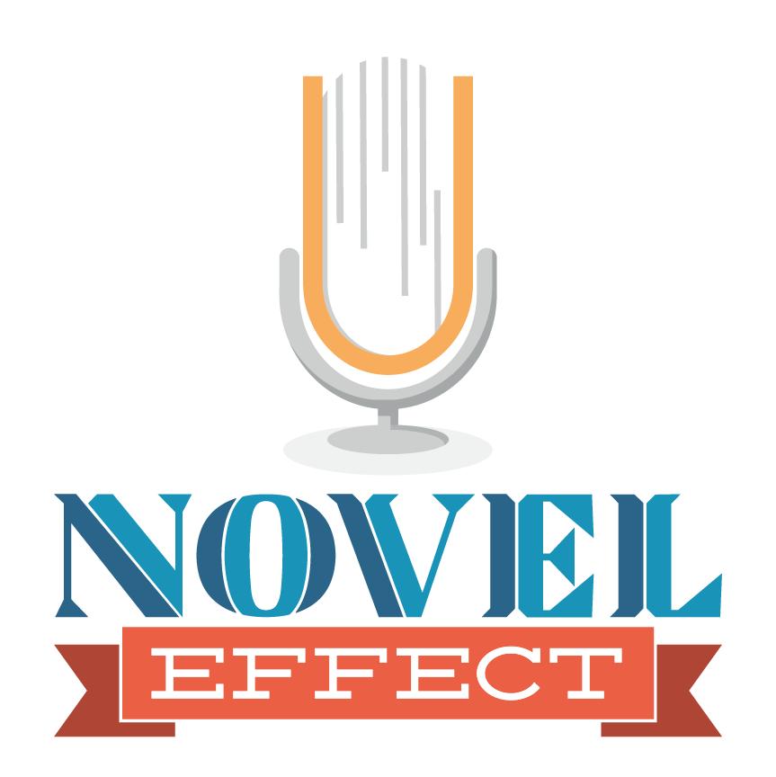 Novel Effect.png