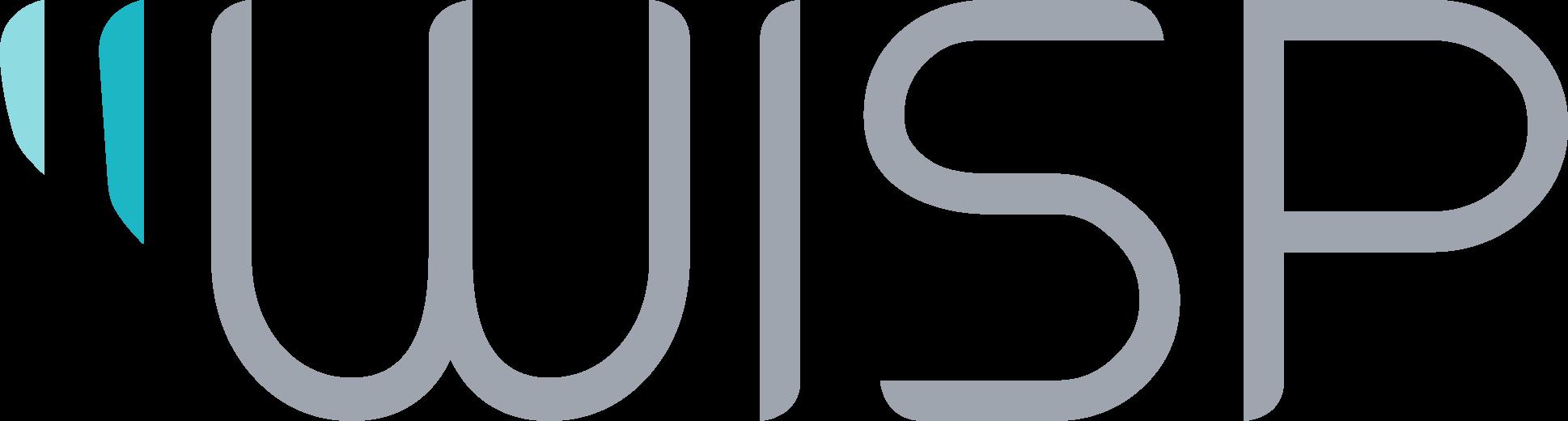 WISP-logo.png