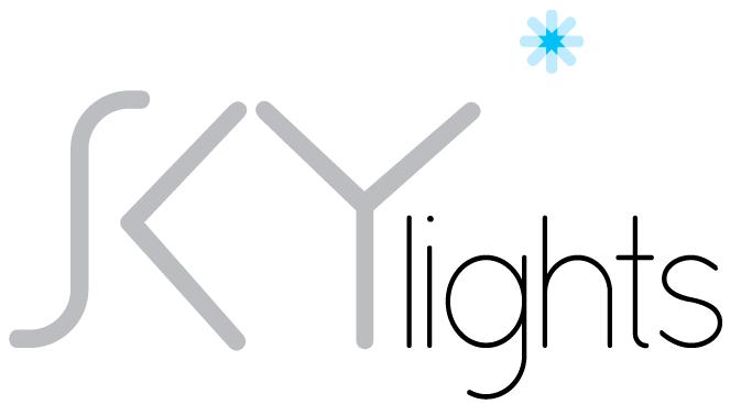 skylights.png