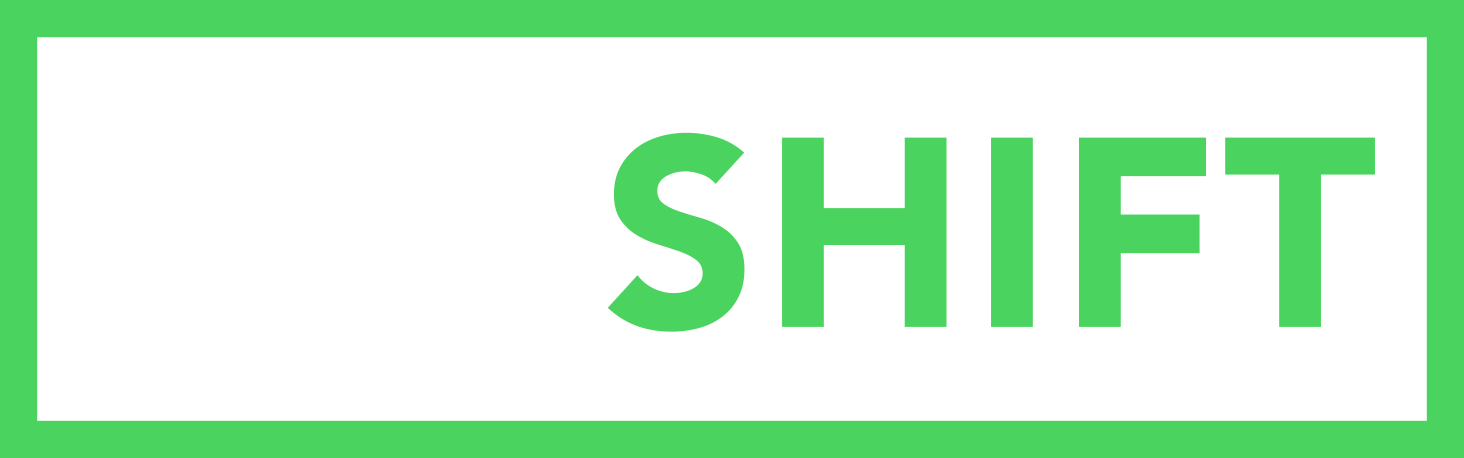 shift-green.png